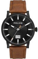 Zegarek Police  PL.15404JSB-02A