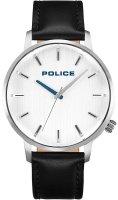 Zegarek męski Police pasek PL.15923JS-04 - duże 1