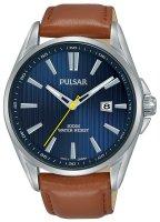 Zegarek Pulsar  PS9607X1