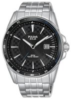 Zegarek męski Pulsar klasyczne PX3203X1 - duże 1