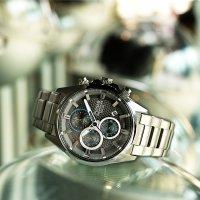 Zegarek męski Pulsar Sport PM3061X1 - duże 2