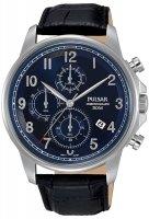 Zegarek męski Pulsar sport PM3073X1 - duże 1