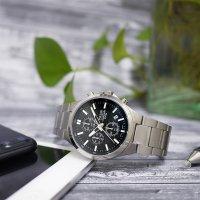 Zegarek męski Pulsar sport PM3111X1 - duże 2