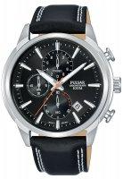Zegarek męski Pulsar sport PM3119X1 - duże 1