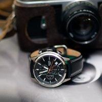 Zegarek męski Pulsar sport PM3119X1 - duże 2