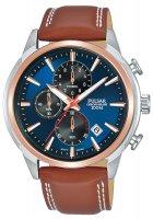 Zegarek męski Pulsar sport PM3120X1 - duże 1