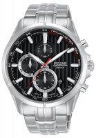 Zegarek męski Pulsar sport PM3159X1 - duże 1