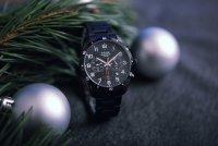 Zegarek męski Pulsar sport PT3831X1 - duże 2