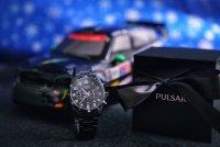 Zegarek męski Pulsar sport PT3831X1 - duże 3