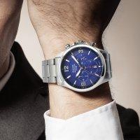 Zegarek męski Pulsar sport PT3867X1 - duże 2