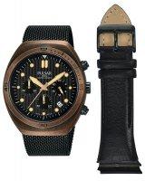 Zegarek męski Pulsar sport PT3984X2 - duże 1