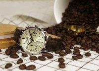 Zegarek męski Pulsar sport PT3991X1 - duże 2