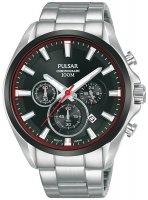 Zegarek Pulsar  PT3A25X1