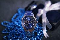 Zegarek męski Pulsar sport PY7003X1 - duże 3