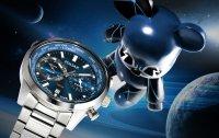 Zegarek męski Pulsar sport PY7003X1 - duże 4