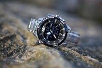 Zegarek męski Pulsar sport PZ4027X1 - duże 2