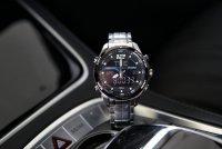 Zegarek męski Pulsar sport PZ4027X1 - duże 3