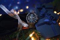 Zegarek męski Pulsar sport PZ5031X1 - duże 2