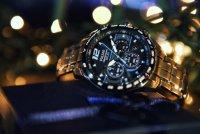 Zegarek męski Pulsar sport PZ5031X1 - duże 4