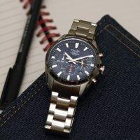 Zegarek męski Pulsar sport PZ5059X1 - duże 2
