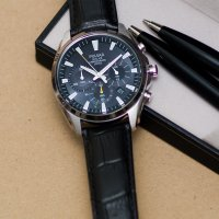Zegarek męski Pulsar sport PZ5061X1 - duże 2