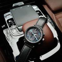 Zegarek męski Pulsar sport PZ5067X1 - duże 2
