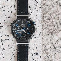 Zegarek męski Pulsar sport PZ5067X1 - duże 3