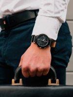 Zegarek męski Pulsar sport PZ5067X1 - duże 4