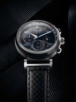 Zegarek męski Pulsar sport PZ5067X1 - duże 5