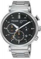 Zegarek męski Pulsar sport PZ5069X1 - duże 1