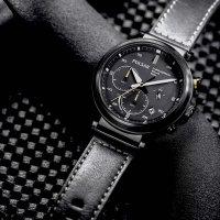 Zegarek męski Pulsar sport PZ5071X1 - duże 2