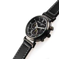 Zegarek męski Pulsar sport PZ5071X1 - duże 3