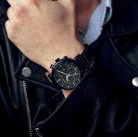 Zegarek męski Pulsar sport PZ5071X1 - duże 5