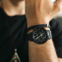 Zegarek męski Pulsar sport PZ5071X1 - duże 7