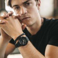 Zegarek męski Pulsar sport PZ5071X1 - duże 6