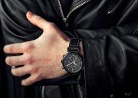 Zegarek męski Pulsar sport PZ5071X1 - duże 4