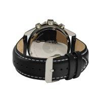 Zegarek męski Pulsar sport PZ5110X1 - duże 2