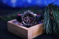 Zegarek męski Pulsar sport PZ6005X1 - duże 3