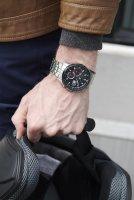 Zegarek męski Pulsar sport PZ6027X1 - duże 5