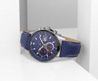 Zegarek męski Pulsar sport PZ6031X1 - duże 2