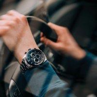 Zegarek męski Pulsar wrc PX5019X1 - duże 2