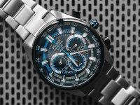 Zegarek męski Pulsar wrc PX5019X1 - duże 3