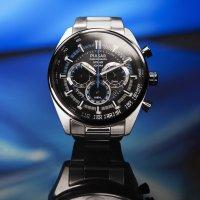 Zegarek męski Pulsar wrc PX5019X1 - duże 4