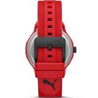 Zegarek męski Puma reset P5003 - duże 3