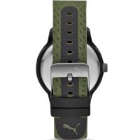 Zegarek męski Puma reset P5011 - duże 3