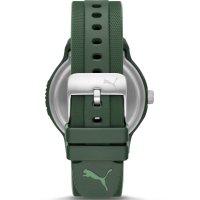 Zegarek męski Puma reset P5015 - duże 2