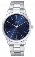 Zegarek męski QQ męskie C212-212 - duże 1