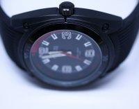 Zegarek męski QQ męskie DB04-001-POWYSTAWOWY - duże 2