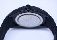 Zegarek męski QQ męskie DB04-001-POWYSTAWOWY - duże 3
