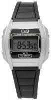 Zegarek damski QQ damskie LLA2-001 - duże 1